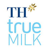 Th True milk.png